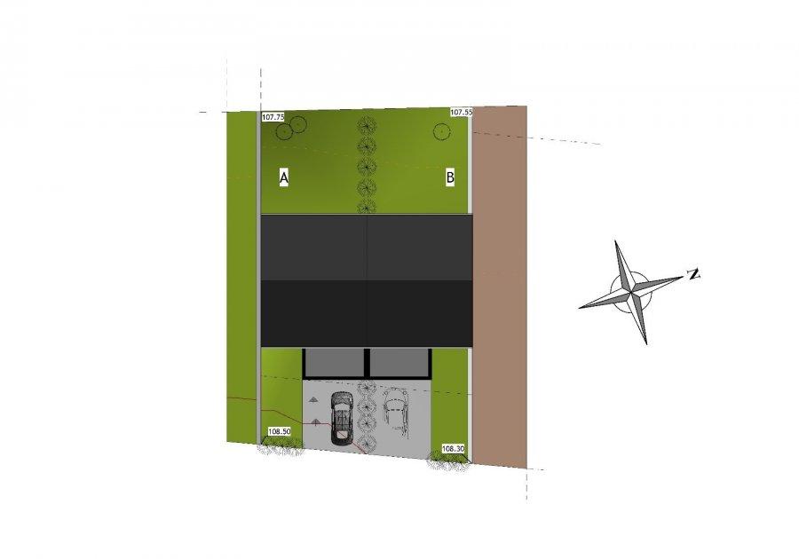 acheter maison 5 pièces 102 m² corny-sur-moselle photo 6