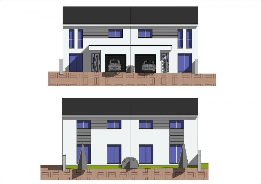 acheter maison 5 pièces 102 m² corny-sur-moselle photo 7