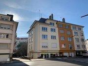 Appartement à louer 2 Chambres à Luxembourg-Belair - Réf. 6272326