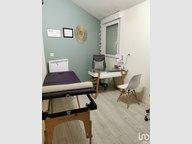 Immeuble de rapport à vendre F9 à Thaon-les-Vosges - Réf. 7066950