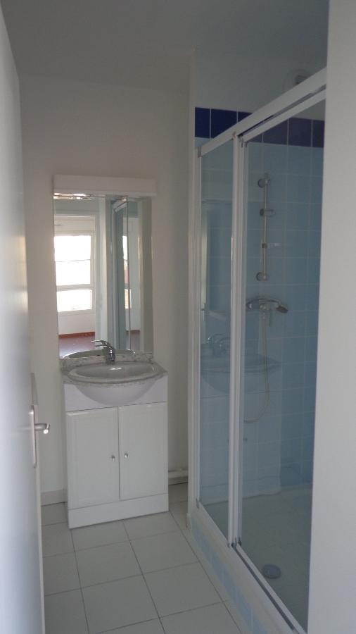 acheter appartement 5 pièces 101.14 m² lille photo 5