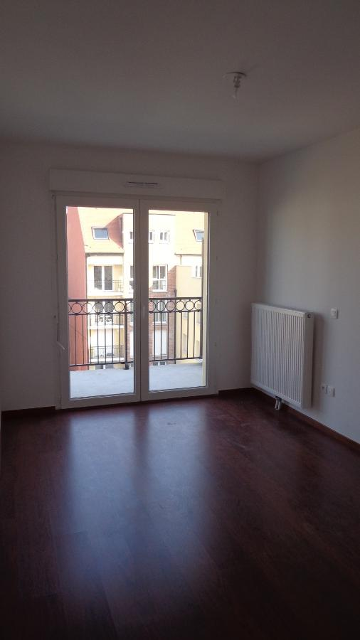 acheter appartement 5 pièces 101.14 m² lille photo 4