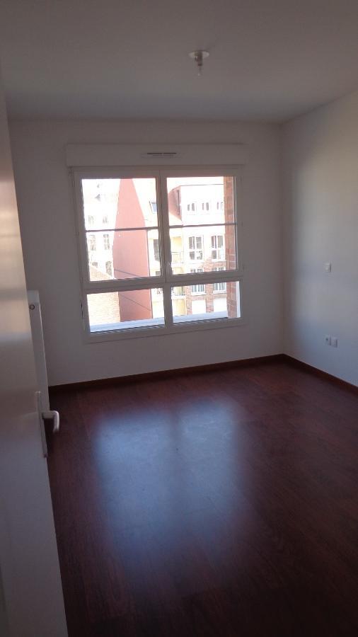 acheter appartement 5 pièces 101.14 m² lille photo 3