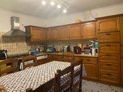 Semi-detached house for sale 4 bedrooms in Rumelange - Ref. 7136582