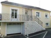 Maison à vendre F7 à Argentré - Réf. 6555206