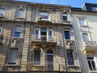 Duplex à louer 3 Chambres à Esch-sur-Alzette - Réf. 6821446