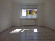 Appartement à louer F3 à Hombourg-Haut - Réf. 5588550