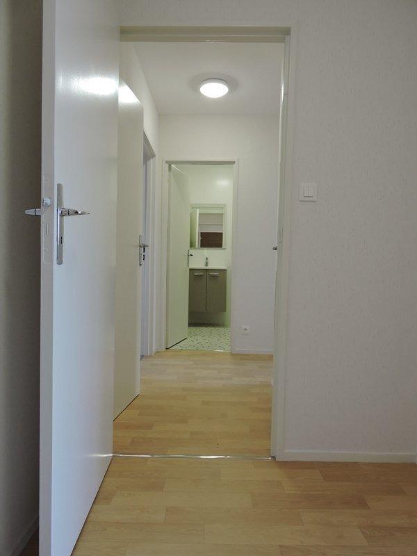 louer appartement 3 pièces 87 m² morhange photo 3