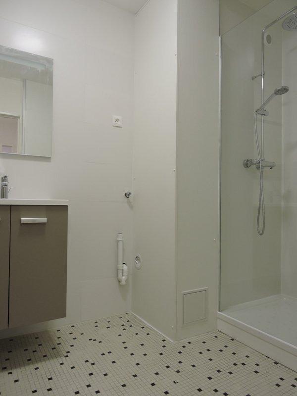 louer appartement 3 pièces 87 m² morhange photo 5