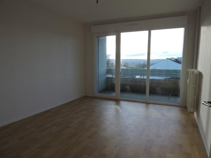 louer appartement 3 pièces 87 m² morhange photo 7