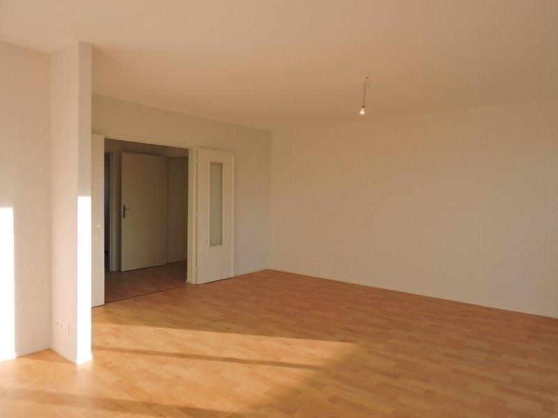 louer appartement 3 pièces 87 m² morhange photo 1