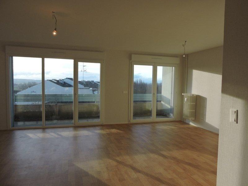 louer appartement 3 pièces 87 m² morhange photo 2