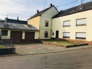 Haus zum Kauf 6 Zimmer in Zemmer - Ref. 6317638