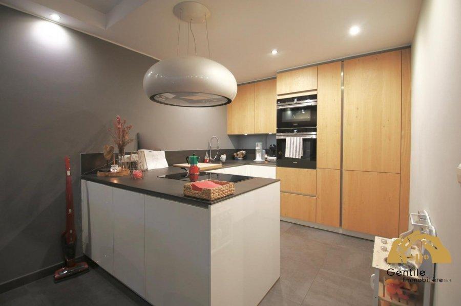 wohnung kaufen 2 schlafzimmer 80 m² kayl foto 2