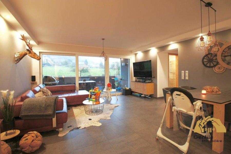 wohnung kaufen 2 schlafzimmer 80 m² kayl foto 1