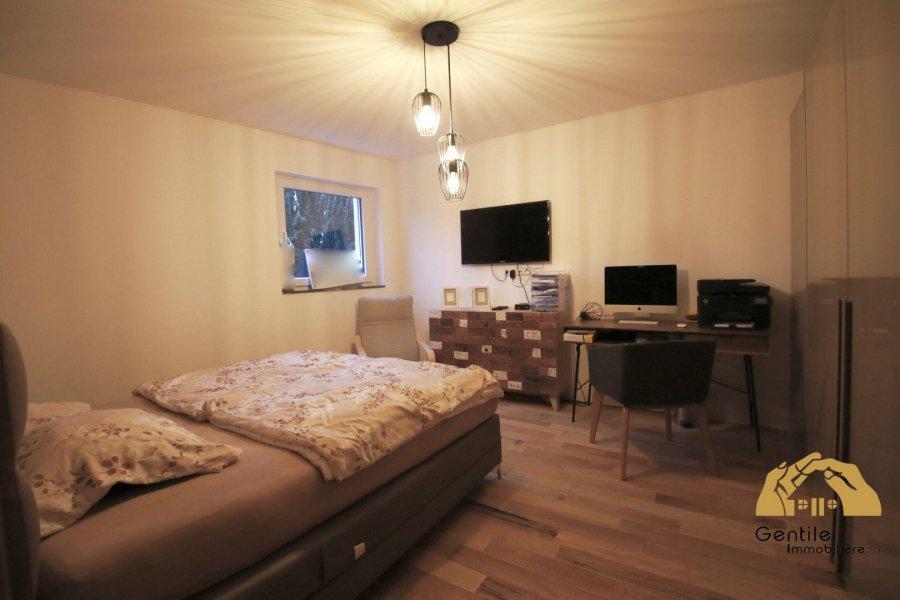 wohnung kaufen 2 schlafzimmer 80 m² kayl foto 4