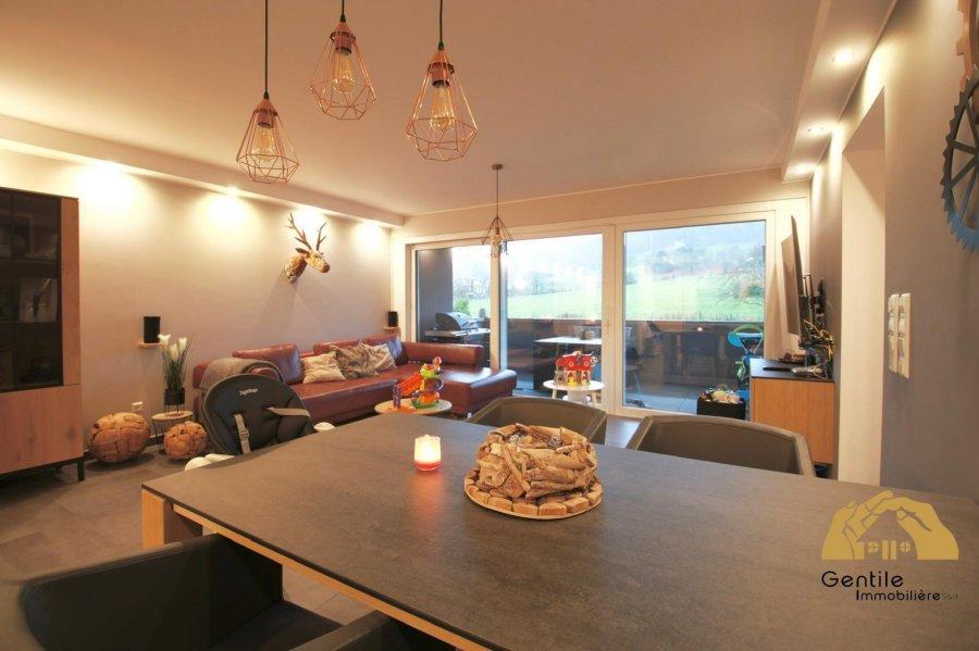 wohnung kaufen 2 schlafzimmer 80 m² kayl foto 6