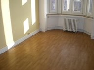 Appartement à louer F2 à Dunkerque - Réf. 5011014