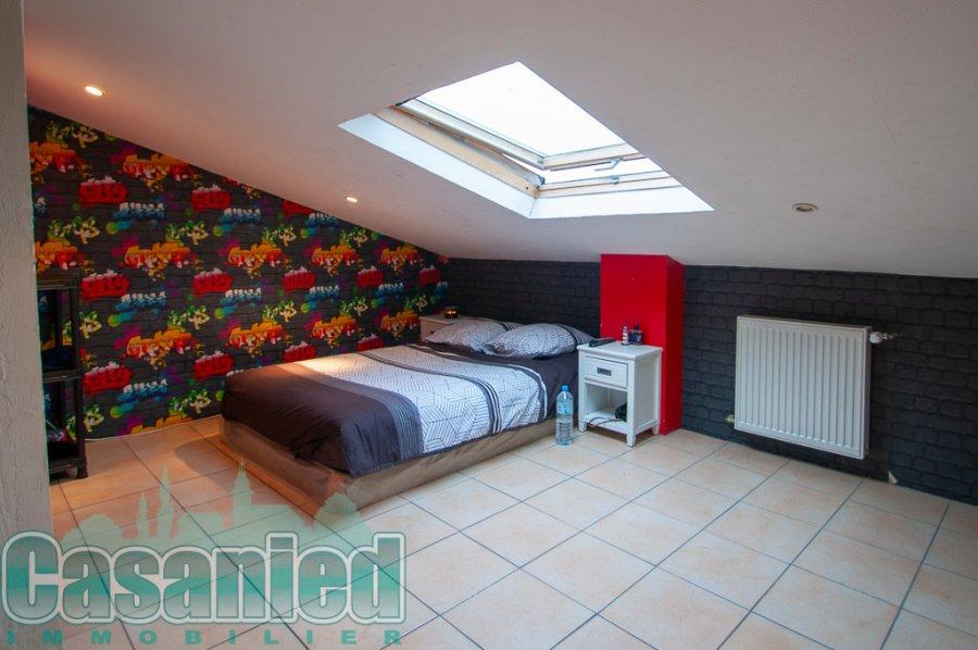 acheter maison 7 pièces 152 m² boulay-moselle photo 6