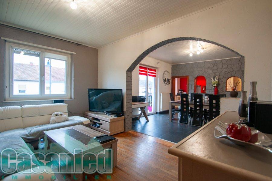 acheter maison 7 pièces 152 m² boulay-moselle photo 2