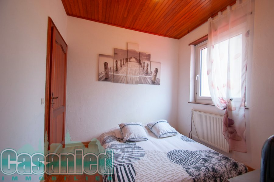 acheter maison 7 pièces 152 m² boulay-moselle photo 7