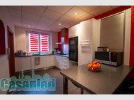 Maison à vendre F7 à Boulay-Moselle - Réf. 6661702