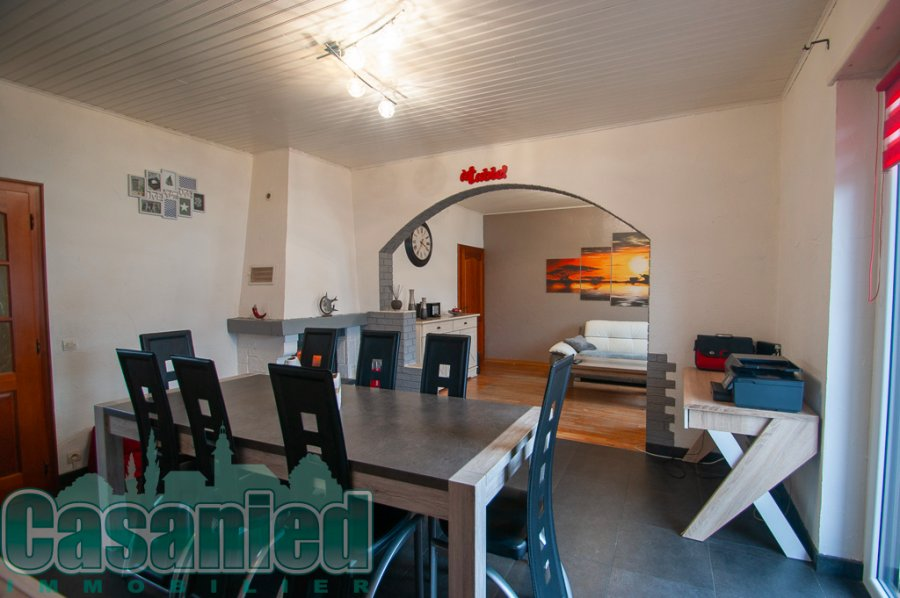 acheter maison 7 pièces 152 m² boulay-moselle photo 5