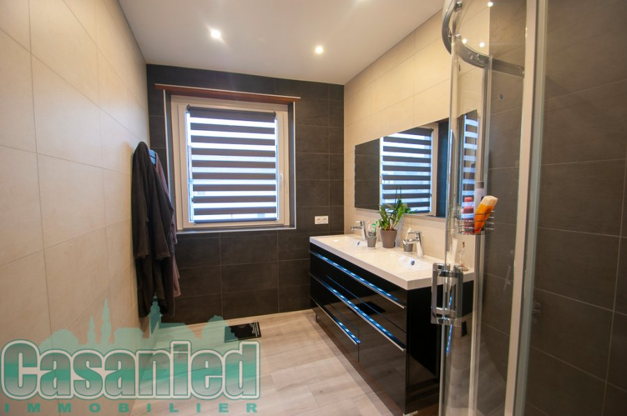 acheter maison 7 pièces 152 m² boulay-moselle photo 4