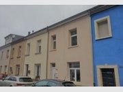 Maison mitoyenne à vendre 3 Chambres à Dudelange - Réf. 5088838