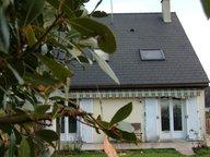 Maison à vendre F5 à Sablé-sur-Sarthe - Réf. 4961862