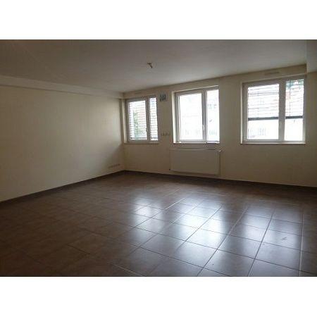 louer appartement 4 pièces 114 m² longwy photo 3