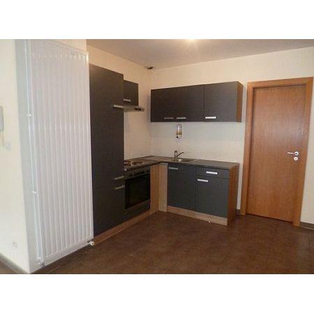 louer appartement 4 pièces 114 m² longwy photo 4