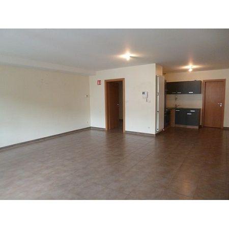 louer appartement 4 pièces 114 m² longwy photo 2