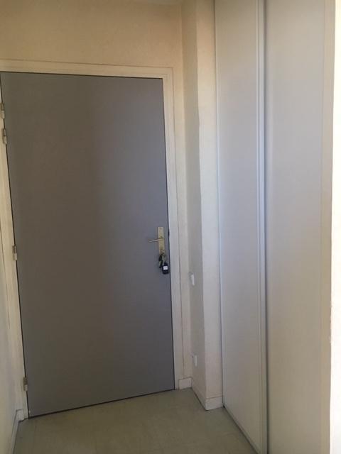 louer appartement 1 pièce 25 m² nancy photo 5