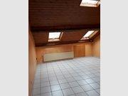 Haus zum Kauf 2 Zimmer in Echternach - Ref. 5953094