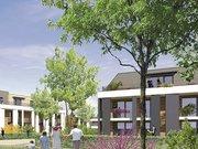 Appartement à vendre F4 à Strasbourg - Réf. 5957190