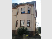 Wohnung zur Miete 2 Zimmer in Merzig - Ref. 6682182