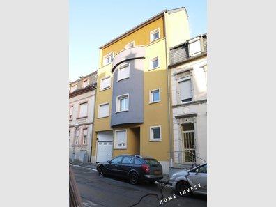 Appartement à vendre 3 Chambres à Esch-sur-Alzette - Réf. 5052230