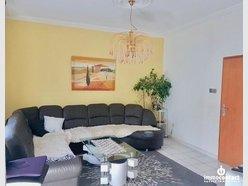 Appartement à vendre 2 Chambres à Esch-sur-Alzette - Réf. 5908294