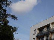 Appartement à vendre F4 à Metz - Réf. 6575942
