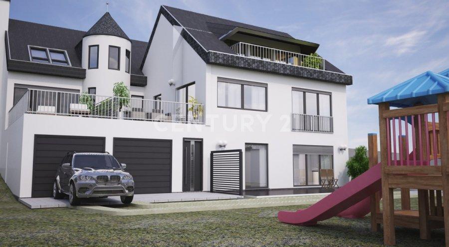 apartment for buy 3 rooms 91 m² wallerfangen photo 2