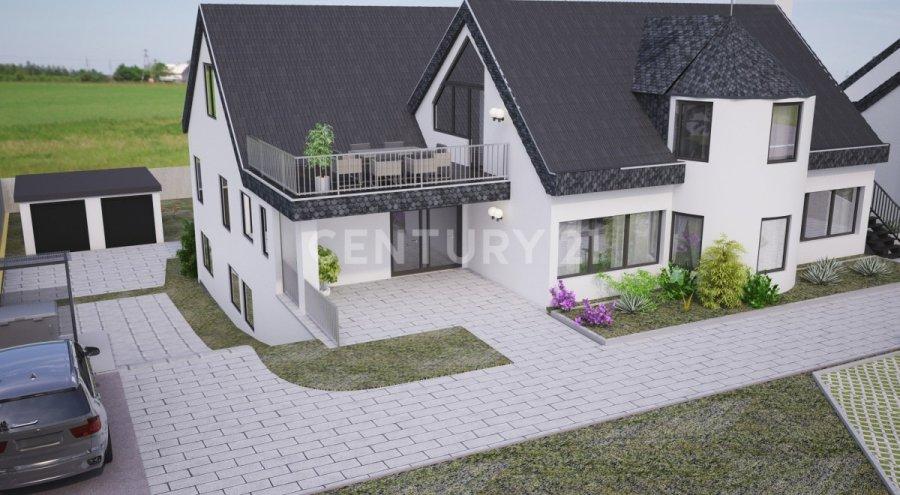apartment for buy 3 rooms 91 m² wallerfangen photo 5