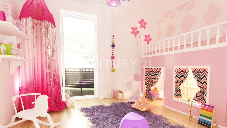 apartment for buy 3 rooms 91 m² wallerfangen photo 7