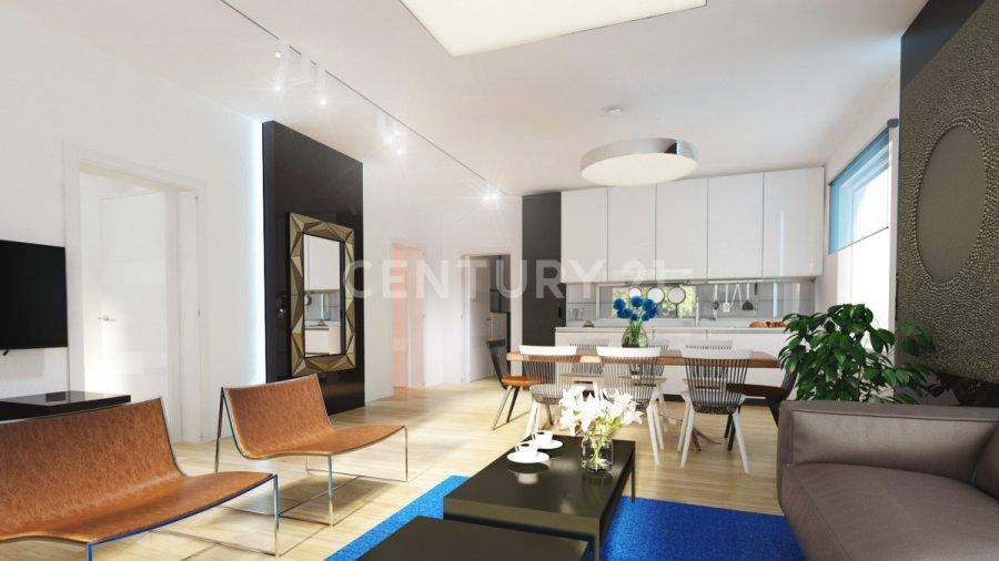 apartment for buy 3 rooms 91 m² wallerfangen photo 4