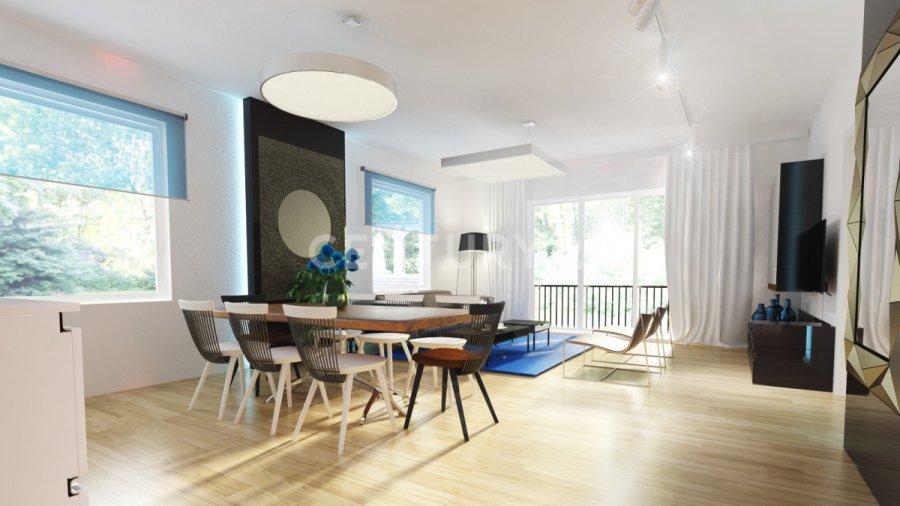 apartment for buy 3 rooms 91 m² wallerfangen photo 3