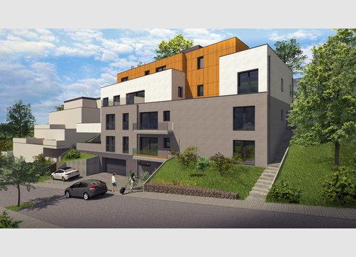 Appartement à vendre 3 Chambres à Ettelbruck (LU) - Réf. 6784838