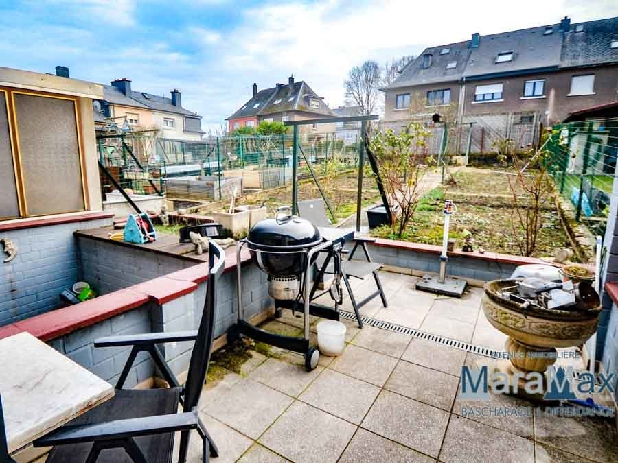 house for buy 4 bedrooms 160 m² lallange photo 3