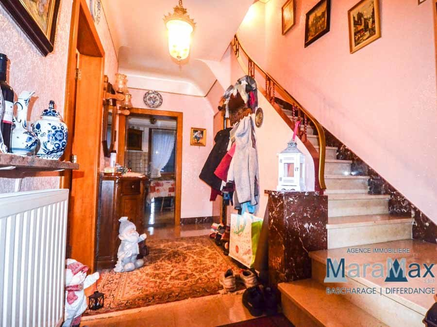 house for buy 4 bedrooms 160 m² lallange photo 4