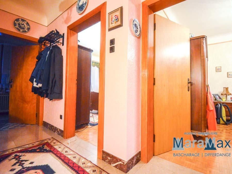 house for buy 4 bedrooms 160 m² lallange photo 7