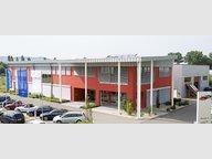 Terrain industriel à vendre à Perl-Besch - Réf. 5871430